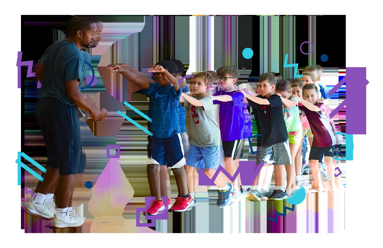 kids-in-a-line-1